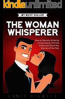 women flirting signs body language test printable pdf