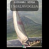 I Malavoglia (Italian Edition)