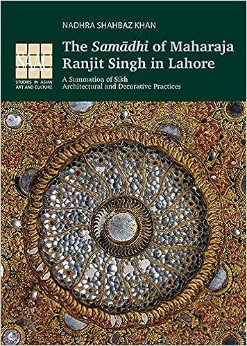 Image result for sikh samadhi art