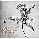 International Garden Photographer of the Year - Ten Year Anniversary (IGPOTY 10)