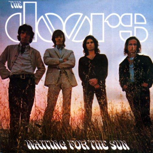 Waiting For The Sun  sc 1 st  Amazon.com & Amazon.com: Waiting For The Sun: The Doors: MP3 Downloads pezcame.com