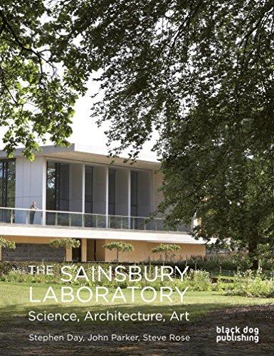 sainsbury-laboratory-science-architecture-art