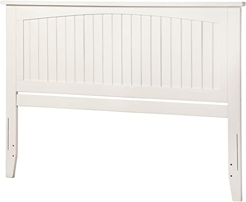 Atlantic Furniture Nantucket Headboard