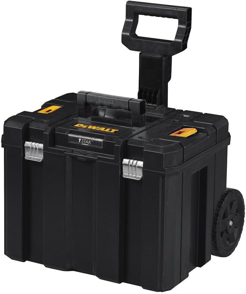 DeWalt Tool Box with Wheels