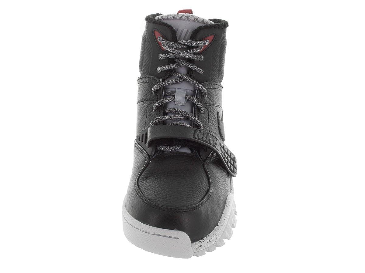 competitive price 009d4 e0d6a Nike Herren Air Trainer Sc 2 Boot Fußballschuhe: Amazon.de: Schuhe &  Handtaschen
