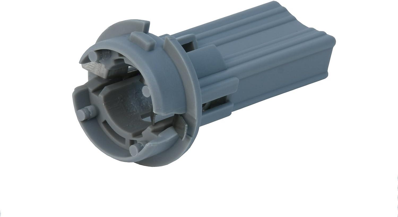URO Parts 63211387364 Bulb Socket Rear Lamp 12v 5w