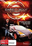The Cars That Rock Series 1 (DVD, 2 Disc Set)