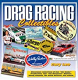 Drag Racing Collectibles, Cory Lee, 1583882790