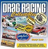 Drag Racing Collectibles