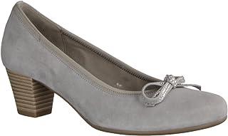 Gabor Damen Basic Pumps Gabor Shoes 85.483