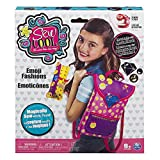 sew cool supplies - Sew Cool Foil Project Emoji Fashions Pack
