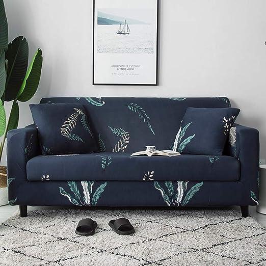Fundas de sofá elásticas Fundas de sofá elásticas Fundas de ...