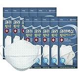 Amazon.com: Dust Mask Fine Dust Mask KF94 PM2.5 Infectious