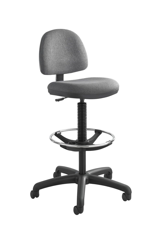 Amazon.com: Precisión Redacción silla, Acero inoxidable ...