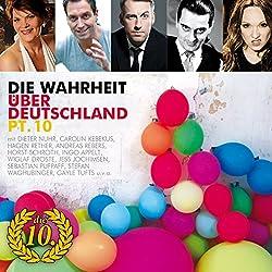 Die Wahrheit über Deutschland 10