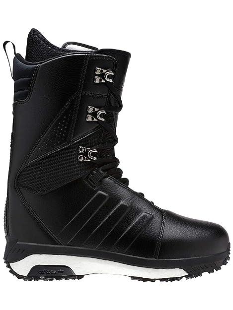 scarpe neve adidas