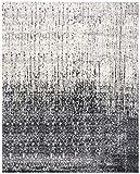 Safavieh Retro Collection RET2770 Modern Abstract