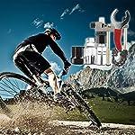ZoneYan-Kit-di-Attrezzi-per-la-Riparazione-di-Bici-5-Pezzi-Set-di-Attrezzi-per-la-Riparazione-di-Biciclette-Rimozione-Ruota-Libera-Estrattore-Manovella-Bici-Smagliacatena-Bici-Attrezzo