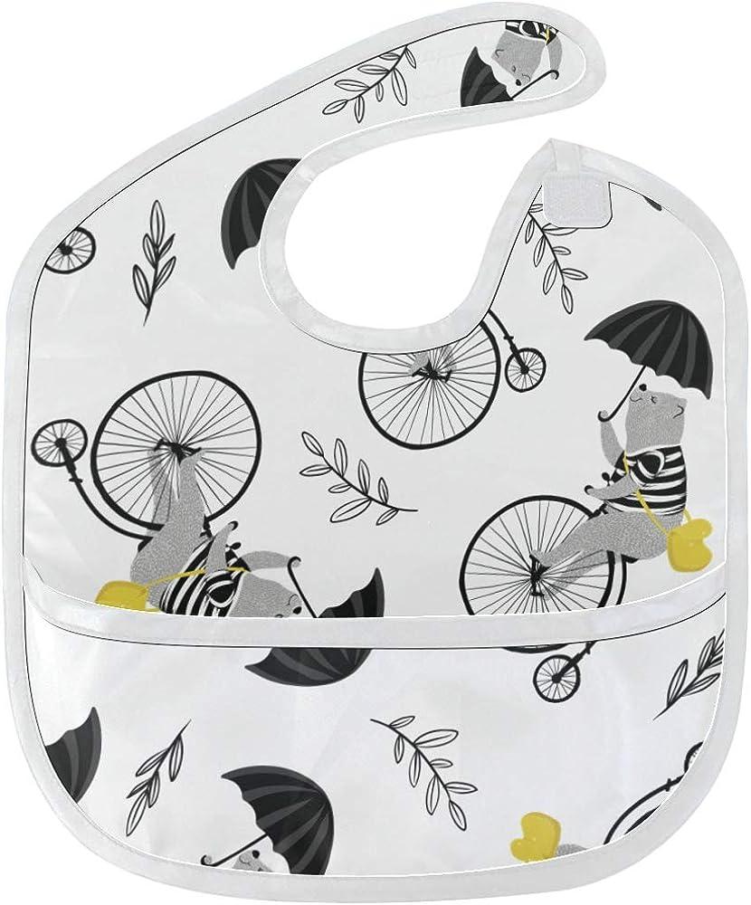 Rueda de bicicleta Ciclismo Personalizado Suave Impermeable Mancha ...