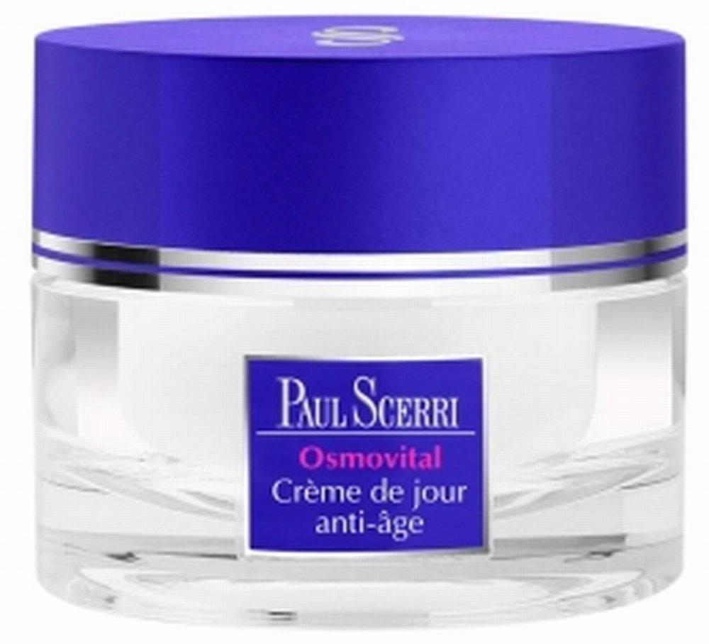 Paul Scerri Osmovital Anti-Aging Day Cream (1.75 oz)