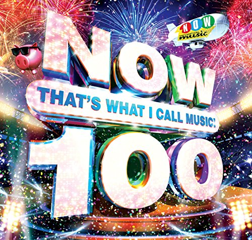 Now That's What I Call Music 100 / Various
