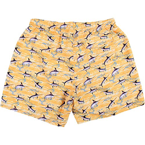 Buy swim trunks for guys