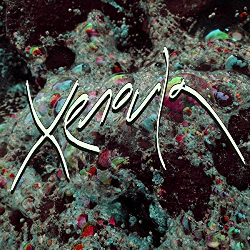Xenoula