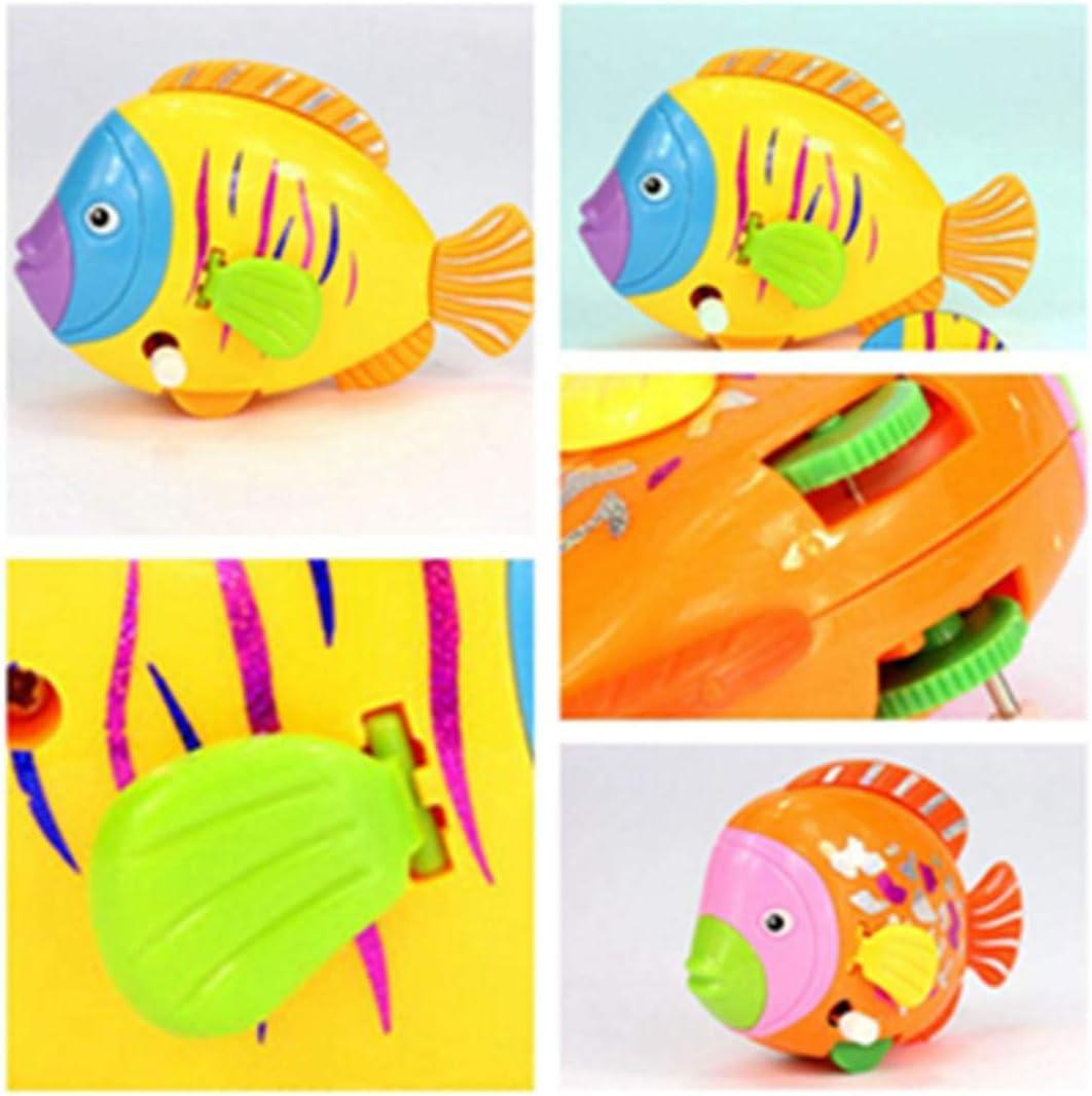 STOBOK Mini Griffbrett Skateboard und Fahrrad Spielzeug P/ädagogisches Finger Spielzeug Mini Finger Sport Spielzeug f/ür Jungen Kind Kinder zuf/ällige Farbe