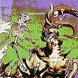 Propaganda by Awol One & Fat Jack (2002-11-19)