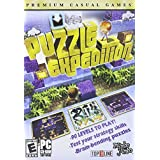 Puzzle Expedition - PC