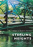 Sterling Heights (Images of Modern America)