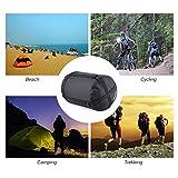 YINXN Compression Stuff Sack, Sleeping Bags Storage Stuff Sack Organizer Waterproof Camping Hiking Backpacking Bag for Travel