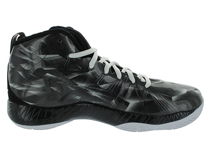18166b445b6 nike air jordan 2012 lite ev basketball shoes amazon.co.uk shoes bags