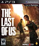 The Last of Us Product Image