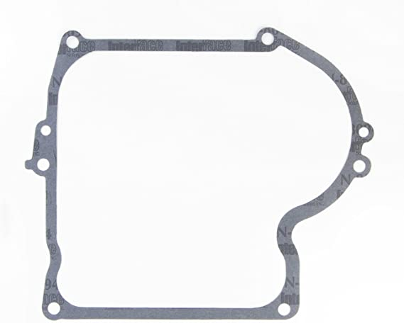 14 Pcs Briggs and Stratton OEM 270918 Exhaust Pipe Gaskets