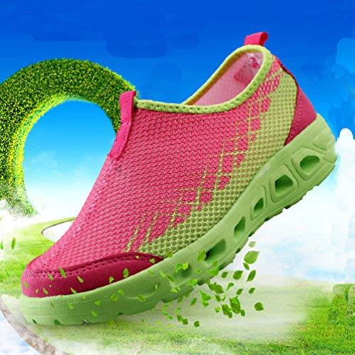 caño Rose Unisex botas adulto de bajo XIGUAFR qYwEvOW