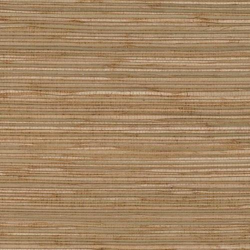 - Manhattan comfort NW488-402 Washington Series Seagrass Paper Weave Grass Cloth Design Large Wallpaper Roll, 36