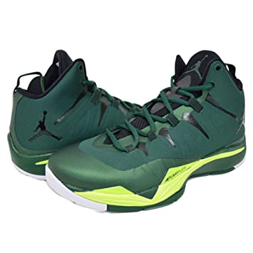 bde5a62f8e945f Image Unavailable. Image not available for. Color  Nike Men s Jordan  Super.Fly 2 Basketball Shoes (10