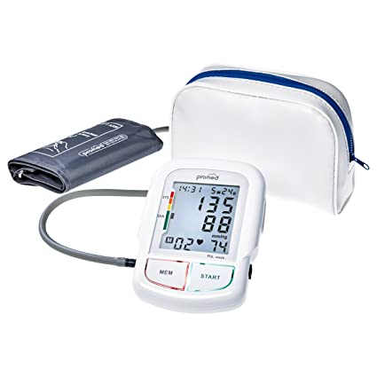 Promed brazo Tensiómetro BDS de 700, 1 St