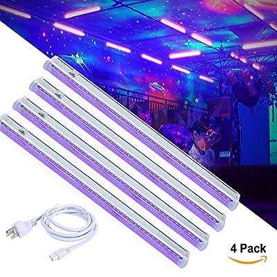 B-right LED Under Cabinet Lights Strip