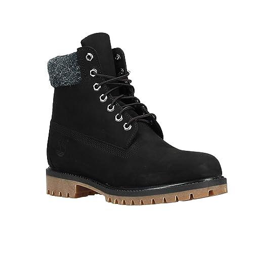 13d24cee7240 Timberland Premium Boot
