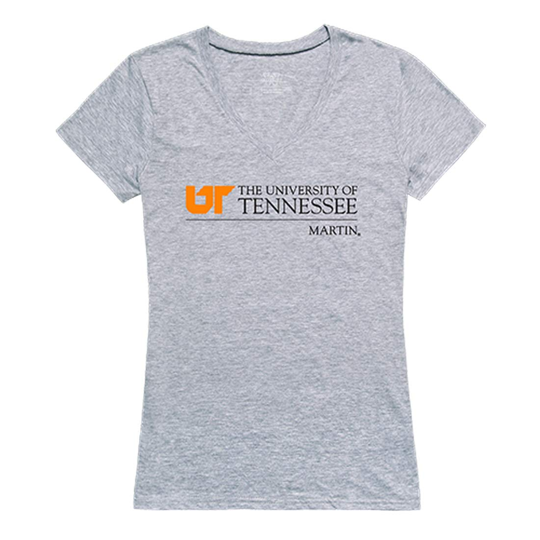 Utm University Of Tennessee At Martin S Seal Tee T Shirt