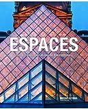Espaces 3e SE + SS + WSAM 3rd Edition