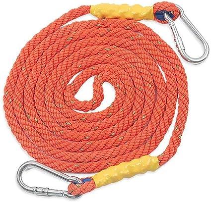 ZoSiP Alta Resistencia de la Cuerda Cuerda de Seguridad ...