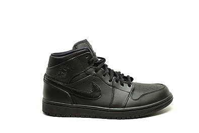 Nike Herren 554724-034 Turnschuhe Kaufen Online-Shop