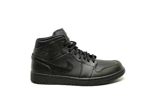 scarpe sportive uomo nike