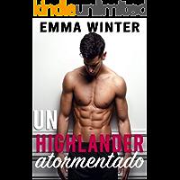 Un highlander atormentado (Millonarios nº 4)