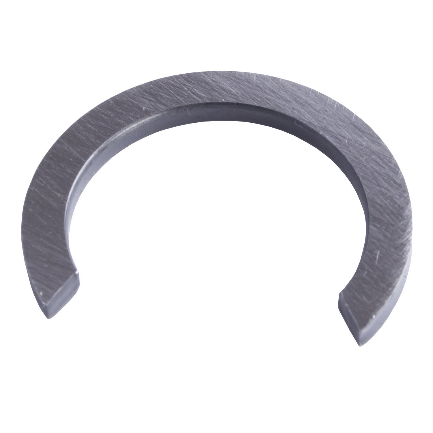 Omix-Ada 18892.08 Axle Snap Ring