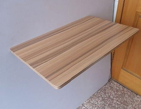 Tavoli Da Parete Cucina : Fxq tavolo pieghevole tavolo da parete pieghevole cucina