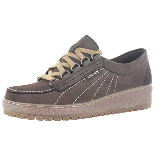 Mephisto Lady851 7ee41bb6d3a